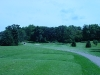 Timber Trails Country Club