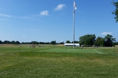 U.S. Senior Women's Open