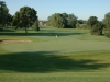 Willow_Glen_Golf_Course3