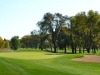 Willow_Glen_Golf_Course5