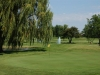 Willow_Glen_Golf_Course7