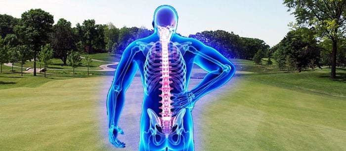 CHRONIC-GOLF-INJURIES