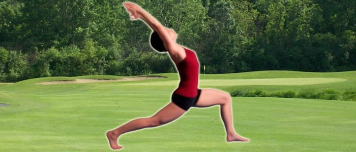 GOLF-FOR-YOGA