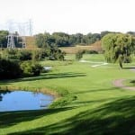 Chalet Hills Chicago Golf