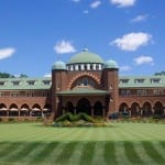 Medinah - Chicago Golf