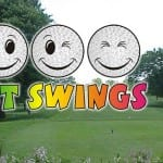 1000 SWINGS CHICAGO GOLF