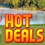 HOT_DEALS_SQUARE