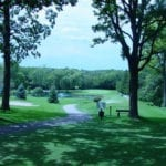 Chicago Golf Classics – Timber Trails Country Club