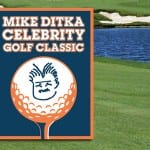 MIKE DITKA GOLF CLASSIC