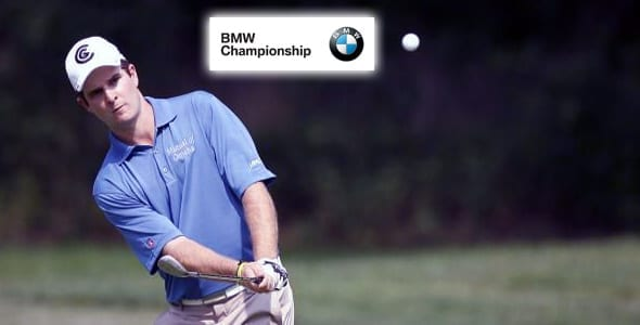 Chicago Golf Product Kevin Streelman Returns To Conquer