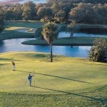 Larry Packard – From Chicago to PGA Tour Golf Course Designer