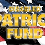 Disabled Patriot Fund's 7th Annual Golf Outing