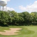 Heritage Bluffs Golf Club Partners With Cell Phone For Soldiers