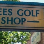 Klees Golf Shop a Chicago Golf Institution