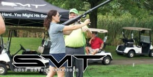 SMT GOLF OUTING SERVICES