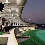 TOPGOLF PHOTO