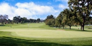SCHAUMBURG_GOLF_CLUB