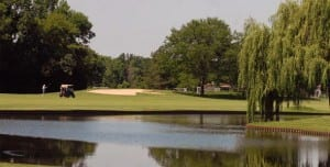 OAK_BROOK_GOLF_CLUB