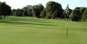 BUFFALO_GROVE_GOLF_CLUB