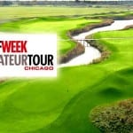GOLFWEEK_AM_TOUR_PRAIRIE