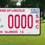 RYDER_CUP_LICENSE_PLATE