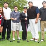 CHICAGO_LEGENDS_GOLF_OUTING