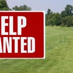 GOLF_WRITERS_WANTED