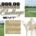 $50,000 Greyhound Golf Challenge