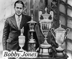 BOBBY_JONES_GRANDSLAM