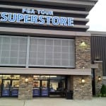 PGATOUR_SUPERSTORE_DOWNERS