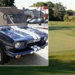 chicago_golf_cart