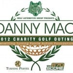 DANNY_MAC_CHARITY_GOLF