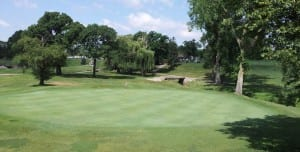 SILVER_LAKE_COUNTRY_CLUB2