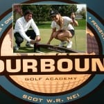 TOURBOUND_GOLF_ACADEMY