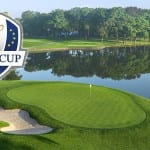 2012 Ryder Cup - Biggest Sporting Event in Illinois History?