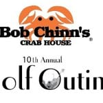 BOB_CHINNS_GOLF_OUTING