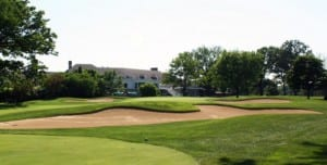 NORTH_SHORE_COUNTRY_CLUB
