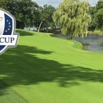2012 Ryder Cup Visitors Guide