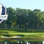 2012_RYDER_CUP
