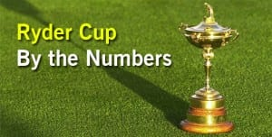 RYDER_CUP_BY_THE_NUMBERS