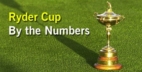 the characteristics of the ryder cup the most famous team golf event in the world What does europe really think about the ryder cup a popular competition – and swedish golf enthusiasts are sporting event where europe plays as a team.