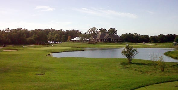 STONEWALL_ORCHARD_GOLF_CLUB