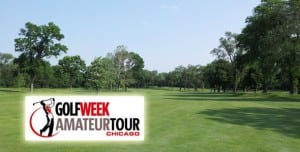 golfweek_amateur_tour_chicago