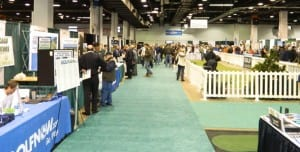 2013_CHICAGO_GOLF_SHOW
