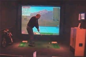Bogies Indoor Golf