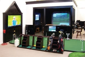 Pga Tour Superstore Downers Grove Hours