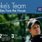 LUKE_DONALD_BIRDIES