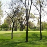 SPRING_GOLF_CHICAGO