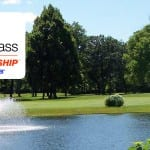 ENCOMPASS_CHAMPIONSHIP_LOGO