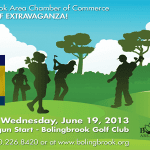 BOLINGBROOK_GOLF_EXTRAVAGAN